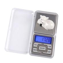 500 г/0,01 г точные цифровые весы электронные весы ювелирные изделия алмазные золотые лекарственные весы лабораторные весы поставки