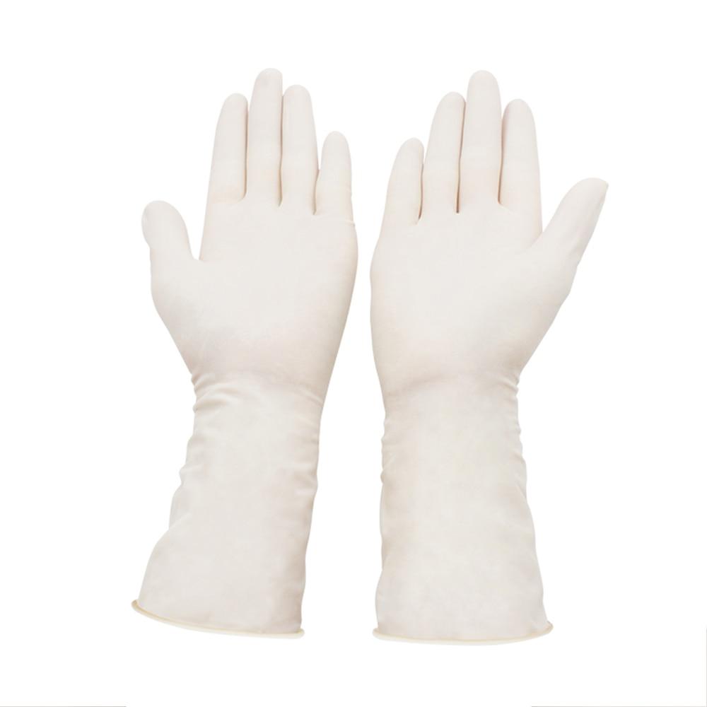 Gloves перчатки Gloves Women перчатки тонкие белые перчатки перчатки защитны перчатки белые