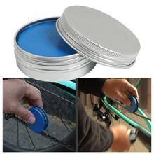 Chain Filling-Equipment Bicycle Chain-Refueling-Tool Oiler-Kit Oiling-System Ce Bike-Accessories