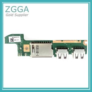 New USB Board For Lenovo ideapad U330 U330p U430P MISC Internal Card USB Interface Board 90003437 LZ5 39LZ5UB0000