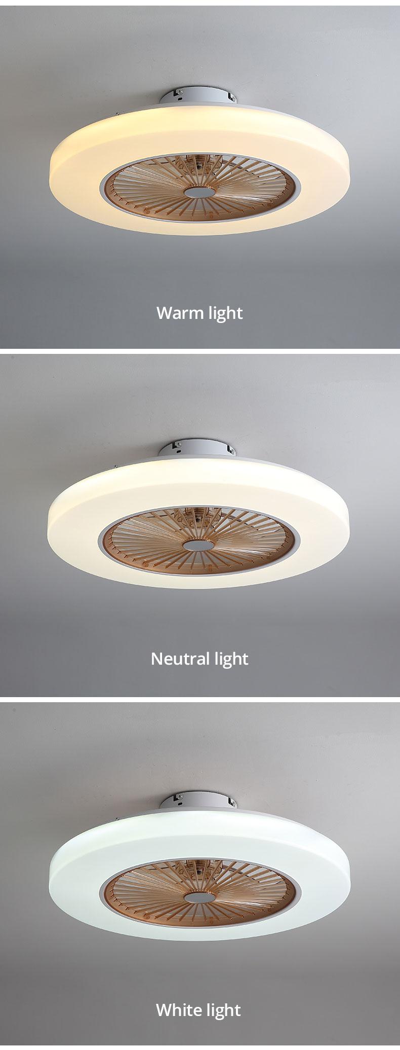 fan-lamp_10