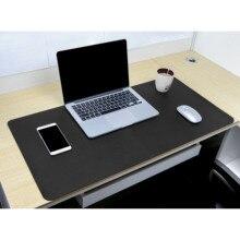 Extra RGB Large Mousepad Gamer XL XXL