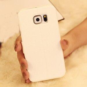 Image 3 - בלינג גליטר עור מקרה עבור Samsung Galaxy A51 A71 הערה 10 בתוספת S10e S20 S7 S8 S9 S10 בתוספת אולטרה s6 קצה Flip ארנק כיסוי