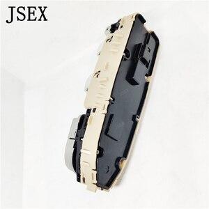 Image 5 - Auto Zubehör Teile Elektrische Power Master Fenster Control Schalter für Mercedes Benz C300 C63 C350e W205 S550 2229056800