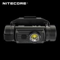 Mejor https://ae01.alicdn.com/kf/Ha07c8fd7cd354ce28c7b93e5d9a048cfW/Luz de casco táctico recargable NITECORE HC60M 1000 lúmenes de alto rendimiento con montura NVG y.jpg