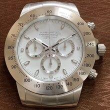 Horloge murale en métal au Design De luxe, style décoratif, avec logo Klock correspondant, nouveau modèle 2020