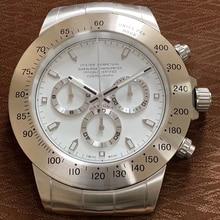 高級デザイン壁時計メタルアート時計レロジオデparede大時計対応するdecorativoロゴklock 2020新