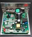 ZY03WYT/laufband controller driver board allgemeine laufband motherboard netzteil platine|Projektor-Zubehör|   -