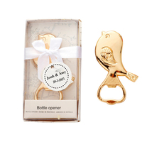 Customized Wedding proposal bridal shower favors and gift Bride to be bachelorette party supplies return gifts for guests 50pcs