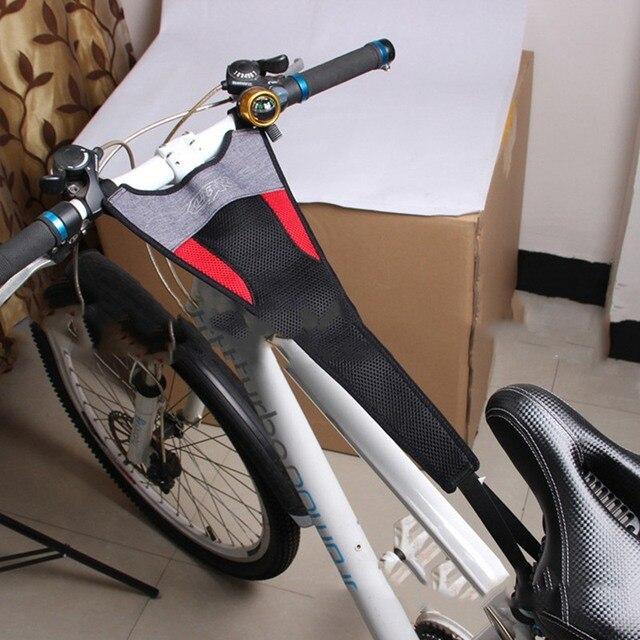 Bicycle Riding Bridge Antiperspirant Belt Gym Equipment Bike-beam Sweat Belt MTB Sweatband 1