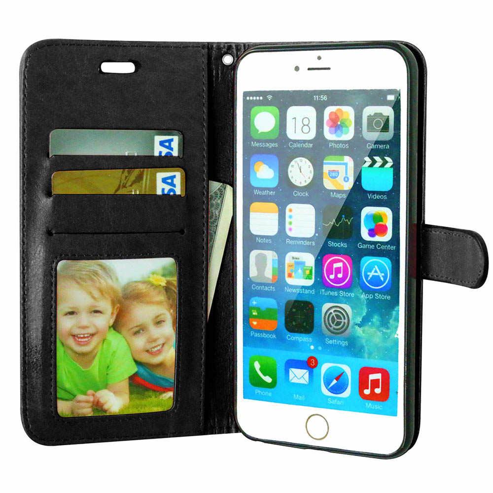 5.5For iphone 6s plus caso para iphone 6 De apple 6S 6 7 8 iPhone6s iPhone6 iPhone7 iPhone8 Plus 6Plus 6Plus 7 plus funda coque