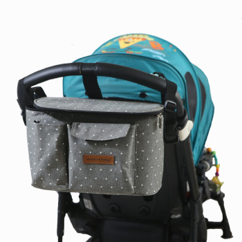 Stroller bag Organizer 1