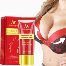 Breast-Enlargement-Cream Lifting Chest-Care Body-Cream Firming Big Bust Women Herbal