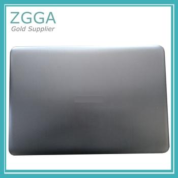 New Laptop Shell For Asus E403 E403N E403S E403SA Lcd Rear Lid Back Cover Top Case E403SA3160 E403SA3700