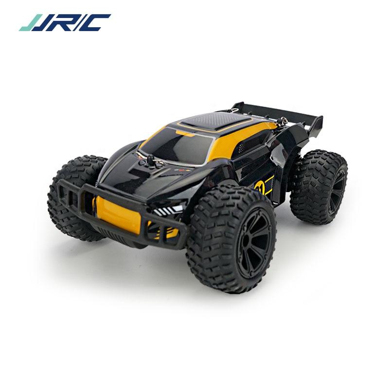 Rc Car 14km H High Speed Car Radio Controled Machine Remote Control Car Toys For Children Kids Vs Rc Drift Wltoys Flash Deal F3ff1 Cicig