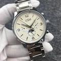 LISM Luxus Marke Mechanische Herren Uhren Designer männer Automatische Bewegung Uhr aaa Sport Männer Selbst-wind mode Armbanduhren