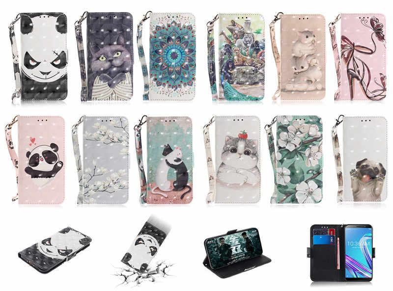 Etui עבור MOTO G7Play טלפון אביזרי זוג פשוט אופנה עור Flip ארנק מקרה עבור מוטורולה G7 לשחק כרטיס כיסוי הגנה