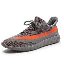 Novos homens tênis sapatos esportivos unissex casais tênis mulher formadores calçados ao ar livre chaussures homme zapatos de mujer 350