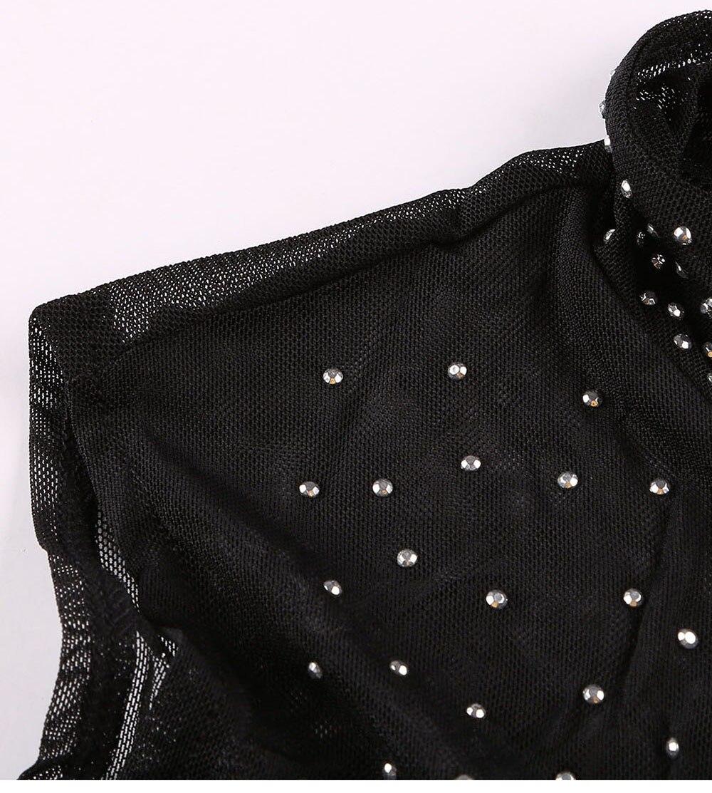 neck bodysuit mulher 2020 perspectiva feminina sem