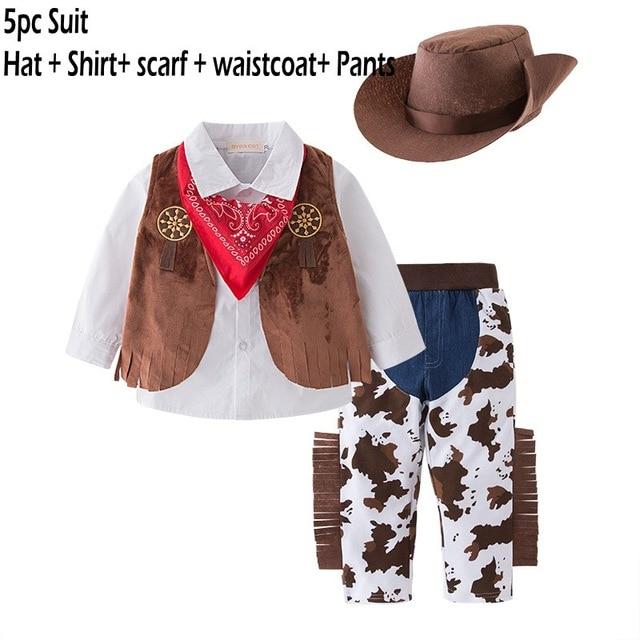 Nyan-Cat-Babykleertjes-Jongen-Kostuum-Baby-Peuter-Cowboy-Set-3Pcs-Muts-Sjaal-Baby-Romper-Halloween-Purim.jpg_640x640