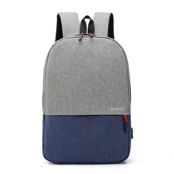 laptop bag 15 6…