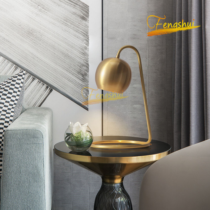 study table lamp price