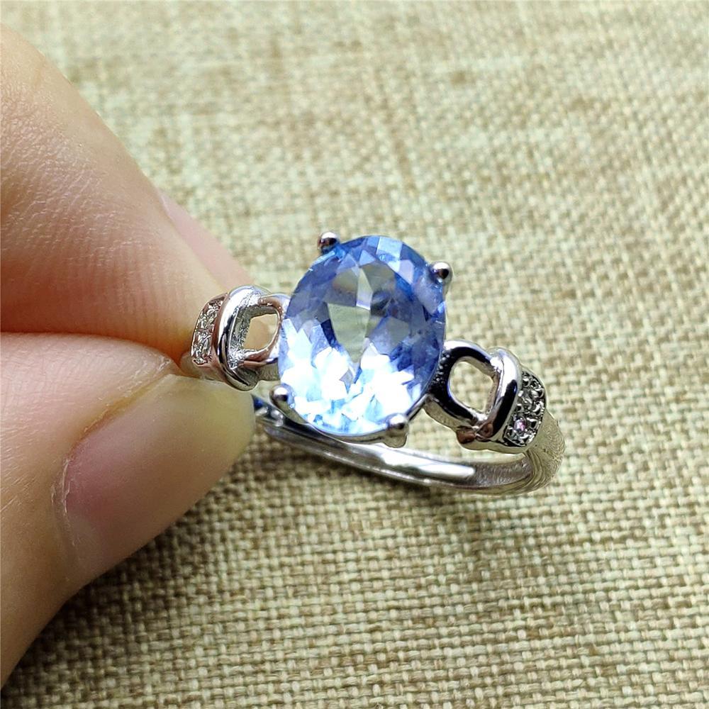 Turc fait main Bijoux Carré ÉMERAUDE Topaz 925 Sterling Silver Ring Taille 8.5
