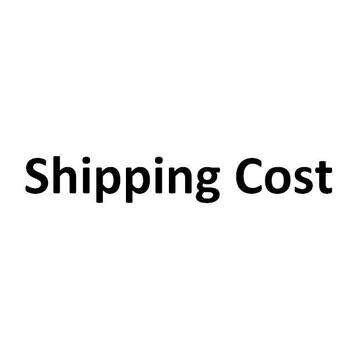 Shipping Cost for treadmill to Saudi Arabia