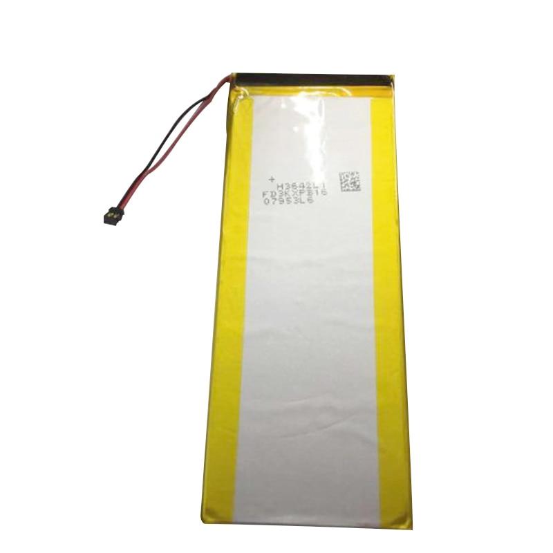 3000mAh New Battery GA40 SNN5970A For G4 G4 Plus XT1625 XT1644 FREE TOOLS