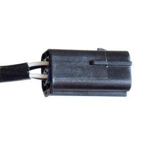 Image 5 - 96418965 96325533 96291099 ES20037 4 wire Oxygen Sensor For Chevrolet Aveo Daewoo Kalos Lacetti Nubira Mazda 1.4 1.6 1.8