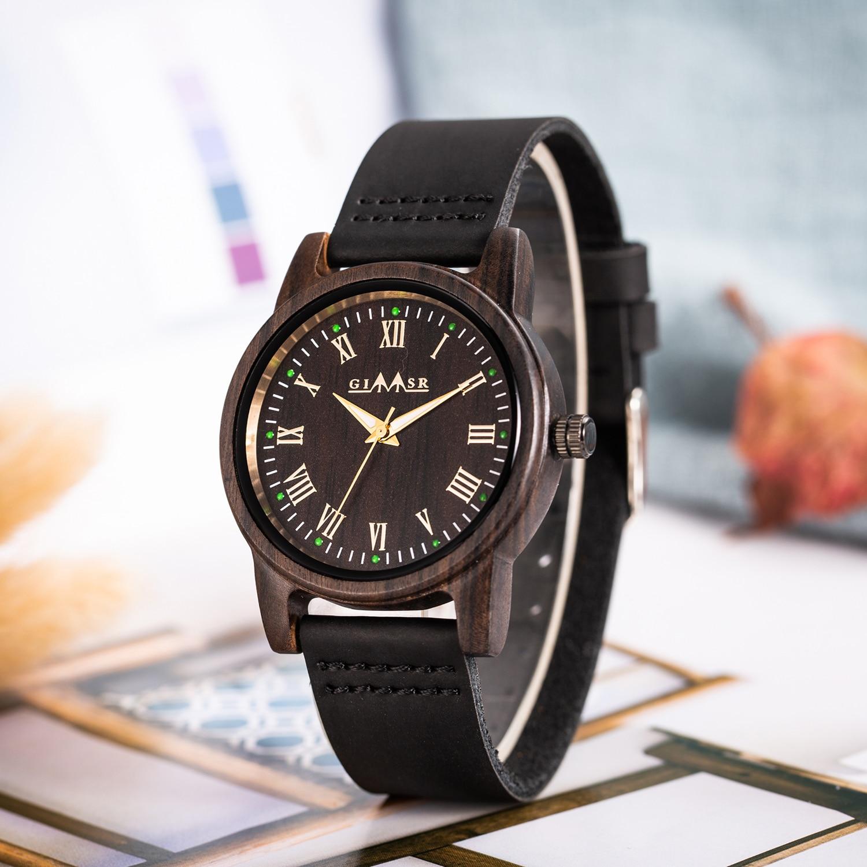 Mens Relógios Top Marca de Luxo Mulheres