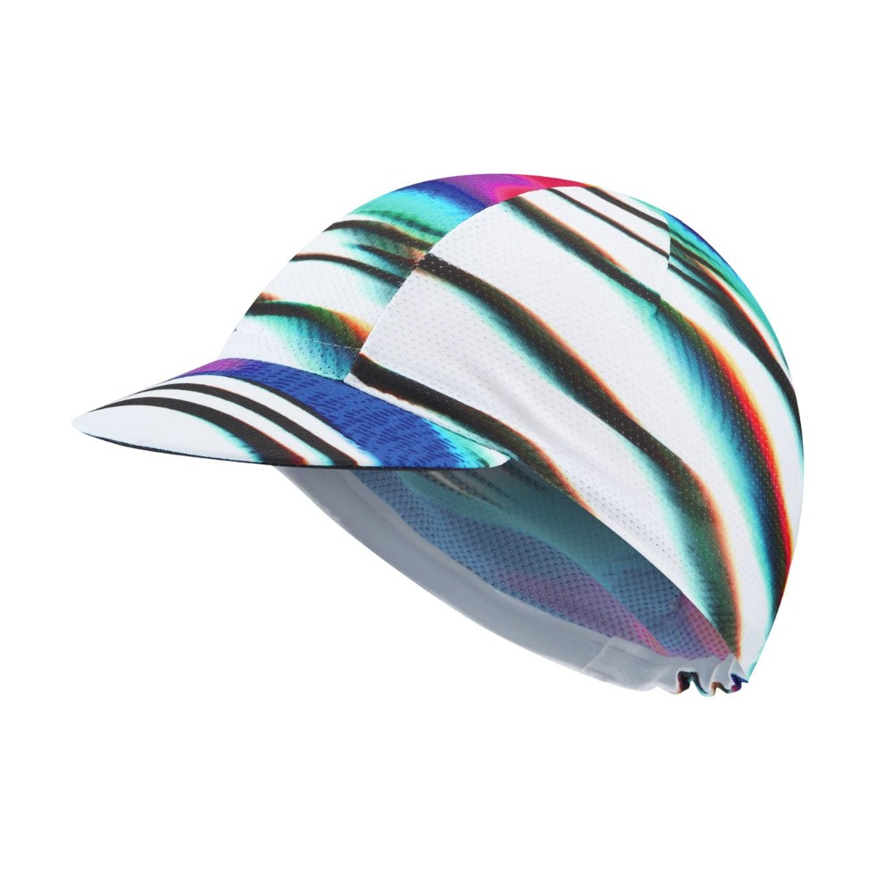 melt_cycle_cap_peak_down_2000x