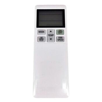 Nowy zamiennik RLA502A700S dla Mitsubishi AC klimatyzator zdalnego sterowania SRF50ZMXA-S SRF35ZMXA-S Fernbedienung