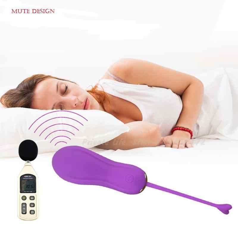 Baru Remote Control Cepat Menjerit Amatir Amatir Orgasme Getaran Sihir Tongkat Tongkat Puting Klitoris Klimaks Menggoda Vibrator Seks Mainan untuk Wanita