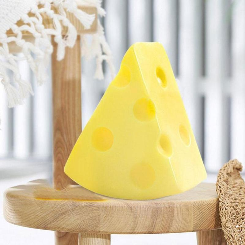 Расчесанный Сыр Мыло Увлажнение Мыло Защита от масел Защита от клещей Тело Очищение Защита от угрей Мыло Новинка Макияж Прибытие P8H7