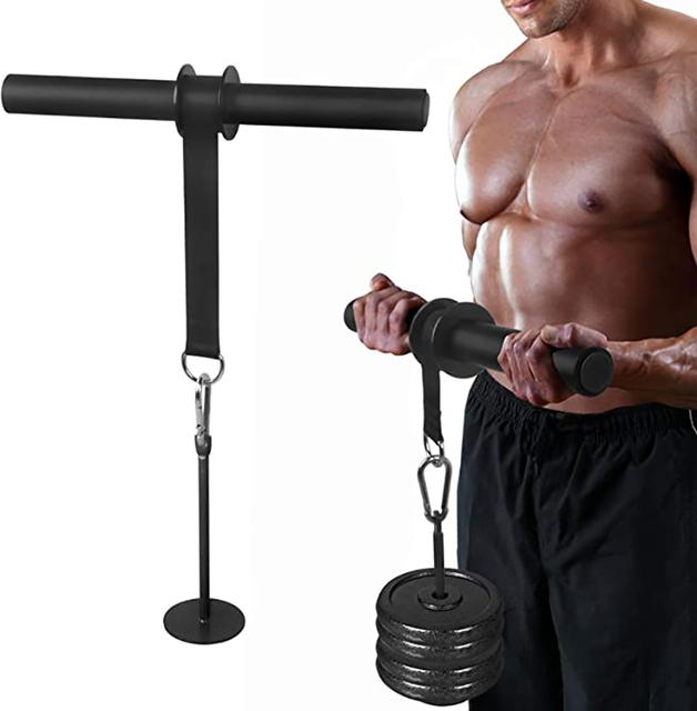 ćwiczenia mięśni Kegla - Kegel exercise - tobehappy.pl