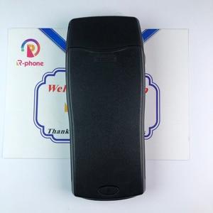 Image 5 - هاتف نوكيا 8210 غير مقفول GSM 900/1800 هاتف خلوي مجدد أصلي ولا يمكن أن يعمل في الولايات المتحدة الأمريكية