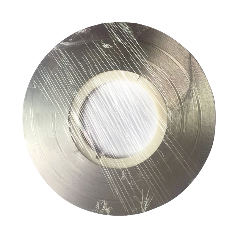 Tools : 1KG Nickel Strip 99 96percent High Purity Pure Nickel Belt Used For 18650 Lithium Battery Pack Spot Welding Strip All Size Nickel Tape
