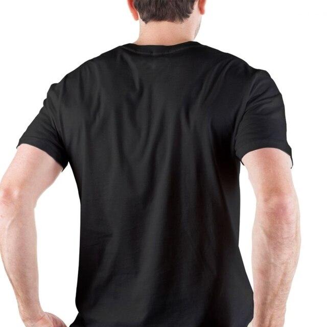 Killer Queen T Shirts Men Jjba Jojo Bizarre Adventure Grey Camisas Novelty Tops T Shirt Round Neck Cotton Tee Shirt for Male 4