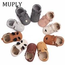 Bonitos zapatos de bebé para niñas, mocasines suaves, zapatos de primavera 2020, zapatillas de deporte para bebés y niños, zapatos para recién nacidos, primeros andadores