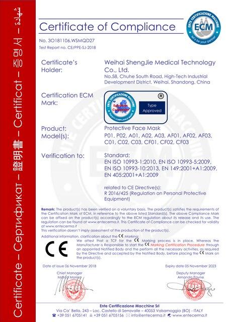 1000 pcs 3-Ply Non-woven Mask Disposable Respirators Face Masks Anti-Dust Anti Pollution Flu Masks Respirator Ear loop Free DHL 5