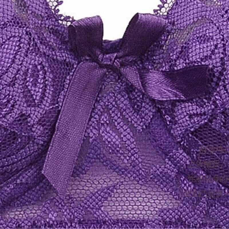 NIBESSER Ren Crop Tops Thời Trang Phụ Nữ Bralet Người Phụ Nữ Gợi Cảm Yếm Quần Lót Hoa Cami Xe Tăng Cao Cấp Dùng Thân Thiết Chắc Chắn Nữ Áo Ngực
