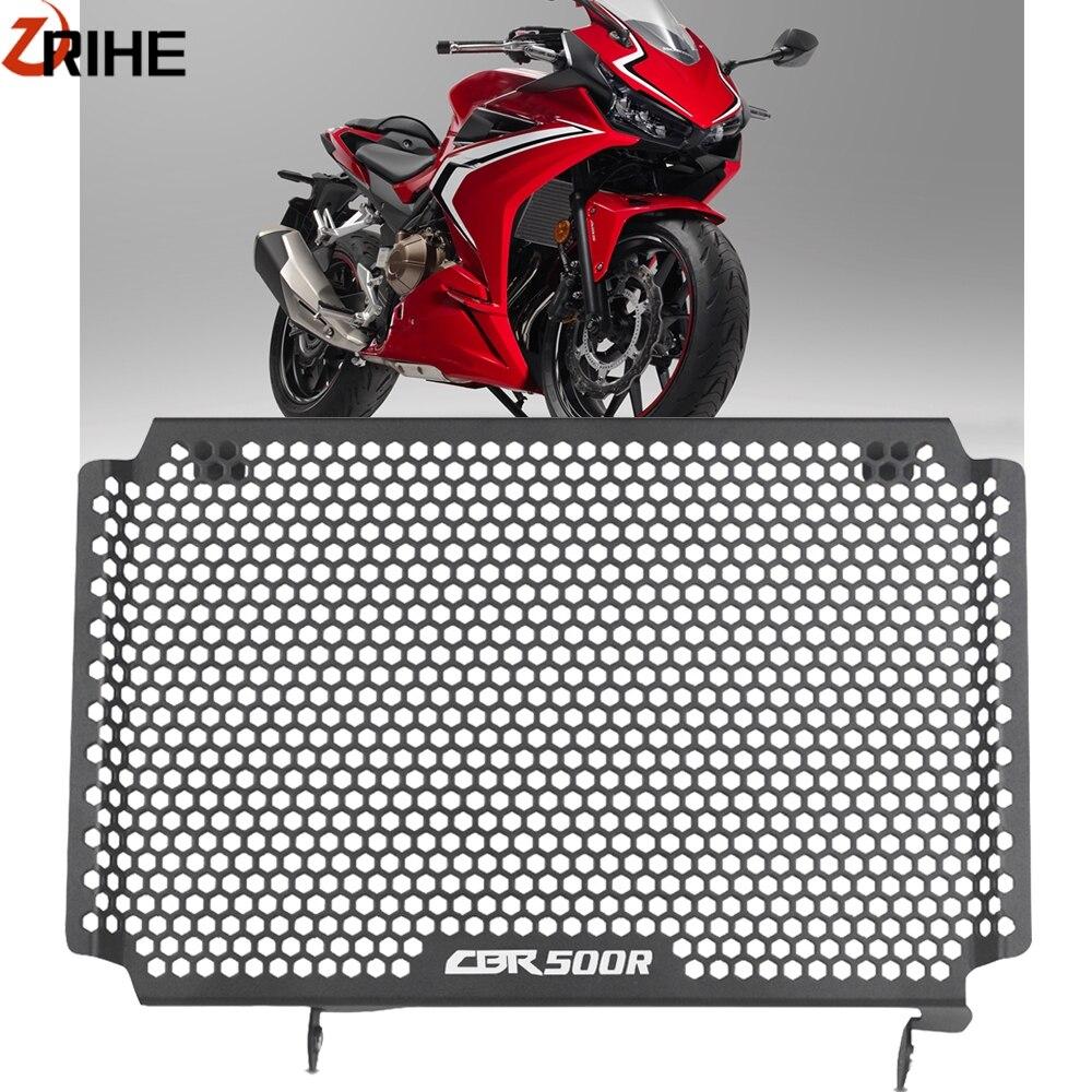 Купить аксессуары для мотоциклов решетка радиатора защитная крышка