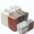 250g Скульптура глины школьная сумка для детей Детские специальные инструменты искусство ремесла швейные гончарная керамика глины тесто