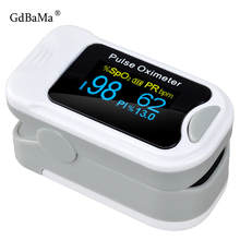 цена на Fingertip Pulse Oximeter De Dedo Pulso Oximetro Home Health Care Pulse Oxymeter Pulsioximetro Finger pulse oximeter CE LED OLED