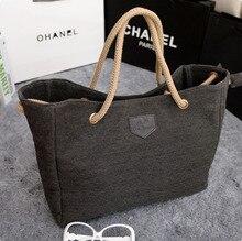 Handbags Women Bags Designer/Canvas Tote Bag/Shopper Bag Shoulder Bag/Ladies Crossbody Big