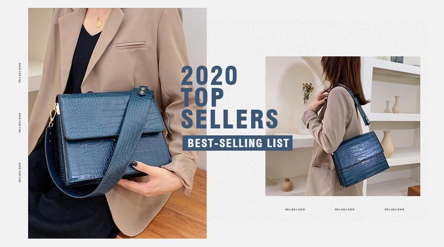 as mulheres 2020 marca designer irregular corrente