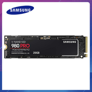 Samsung Internal SSD 980PRO 500GB 1TB M2. 2280 interface Solid State Drive For Laptop Desktop New