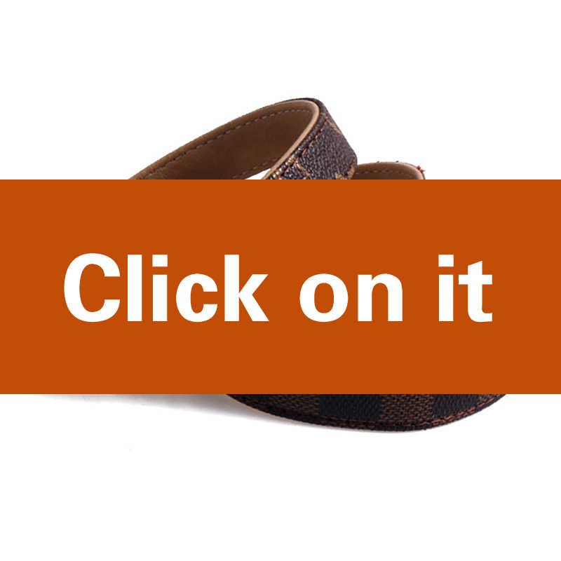 Cane del progettista Collari E Guinzaglio Piccolo Collare di Cane E Guinzaglio Set di DELL'UNITÀ di ELABORAZIONE Di Lusso Guinzaglio Del Cane Del Cucciolo Collare Classico Collare Dell'animale Domestico fune di trazione