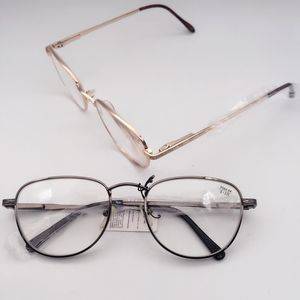 reading glasses men women vint